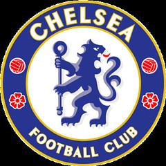 Chelsea logo photo by Antoon's Foobar