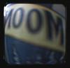 1355116819_4dbbf052aa_t