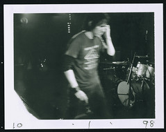 ElliottSmith_p.92