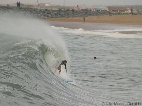 254160725 3bce9a0f6b Fotos del Festival de La Barre  Marketing Digital Surfing Agencia