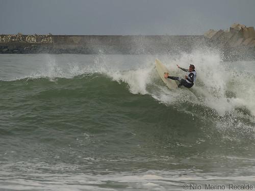 254160769 46493d1858 Fotos del Festival de La Barre  Marketing Digital Surfing Agencia