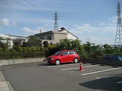 横井庄一記念館