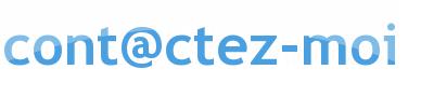 cont@ctez-moi (anciennement : www.contactify.com/19bbc