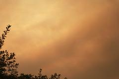 Ventura Sky 09-16-06