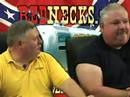 rednecks tv