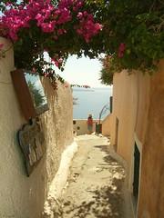 Ia (Santorini)