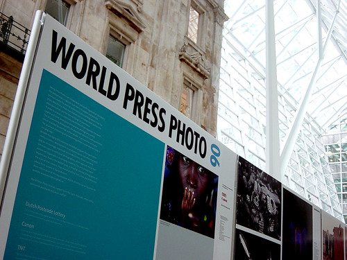 World Press Photo 06
