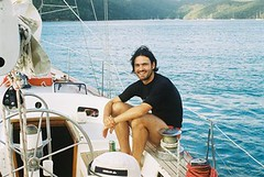 F1040005_Whitsundays.JPG