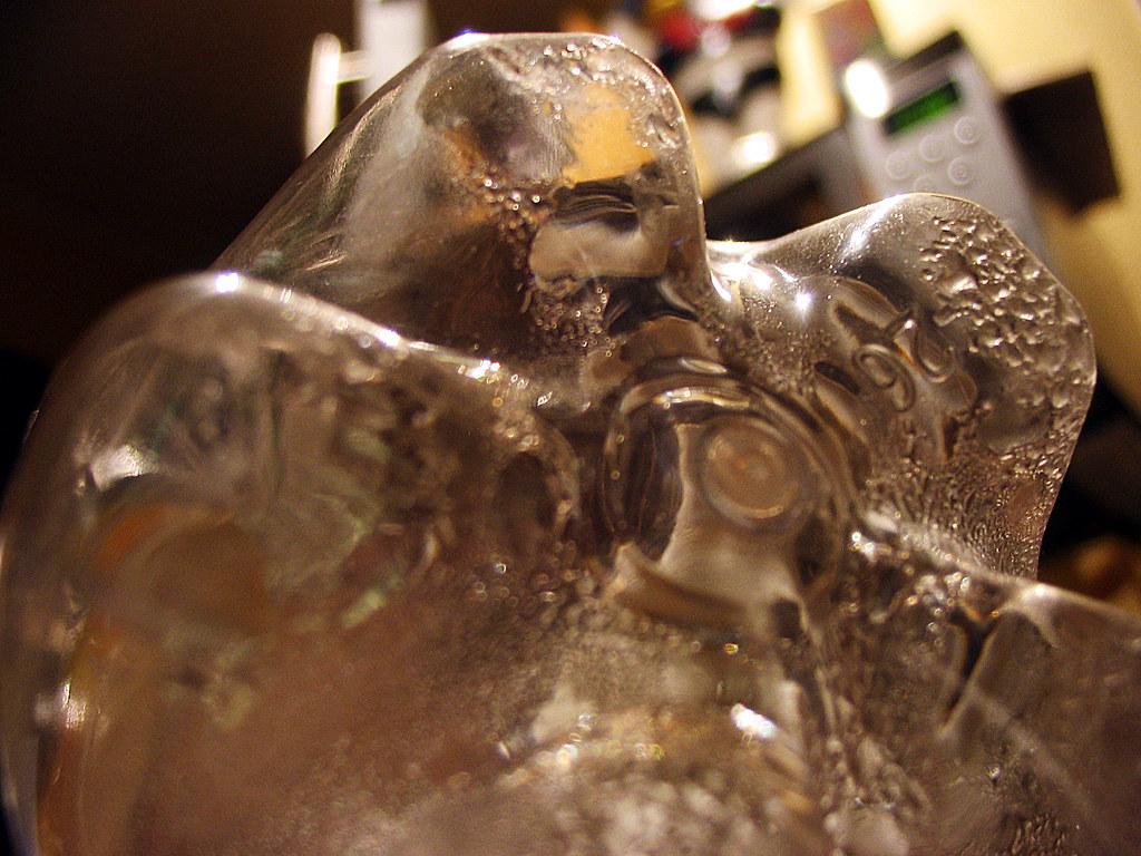botella de plastico 2