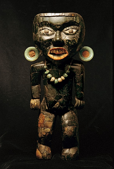 ngm2006_teotihuacan-statuette
