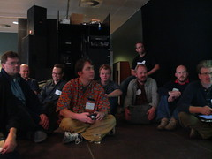 Blogforum2: Idegenerering
