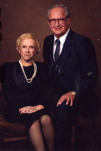 Grammy & Grampy 2