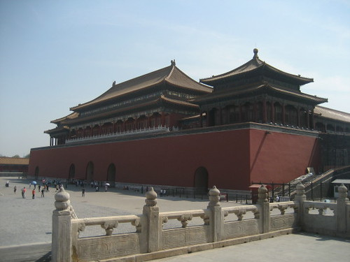 forbidden_city_3_1