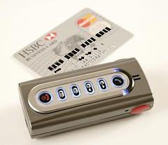 sazo GSM tracker