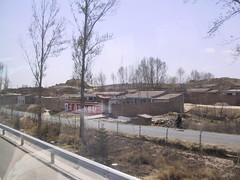 Lanzhou1