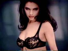Passionata sexy lingerie, magic bra, push up bra, large size lingerie