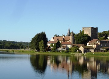 village1
