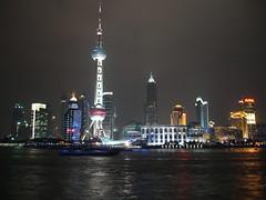 shanghai-neon