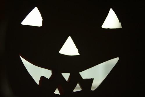 Truyền thuyết ngày Halloween 280117679_b607ad5921