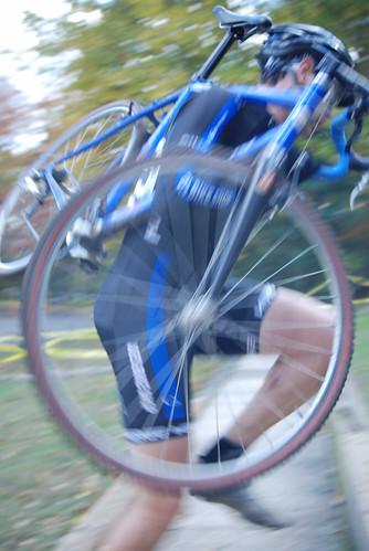 2006beaconcross119