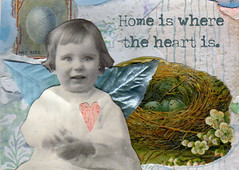 home_heart copy