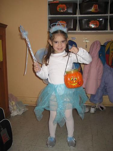 2006-10-31 14 Jardin-Halloween