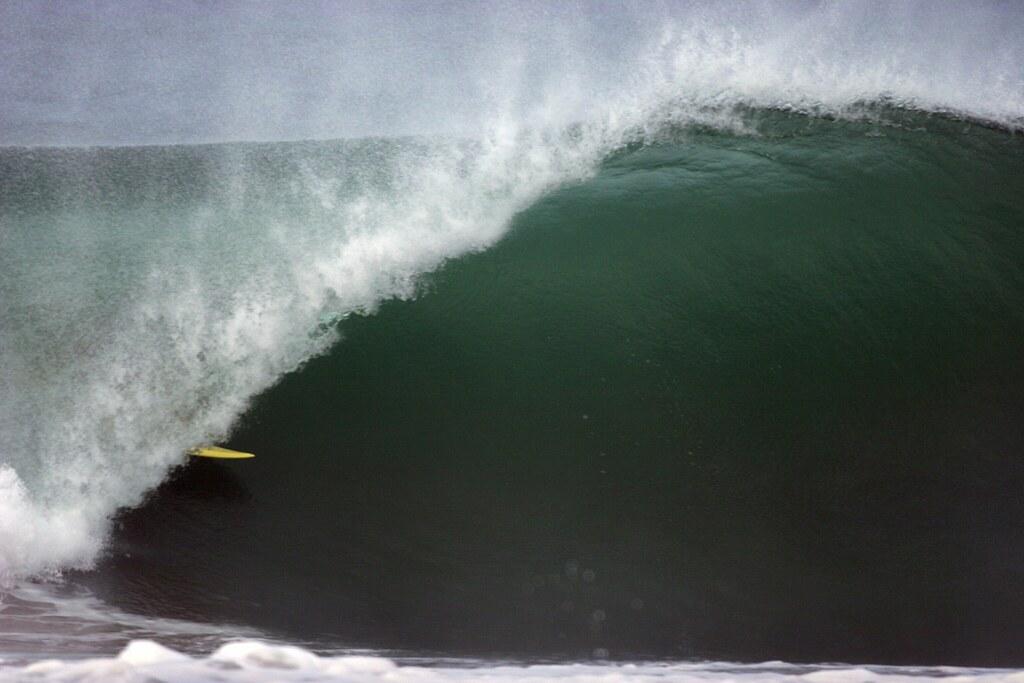 photo de surf 2171