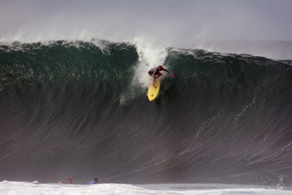 photo de surf 2169