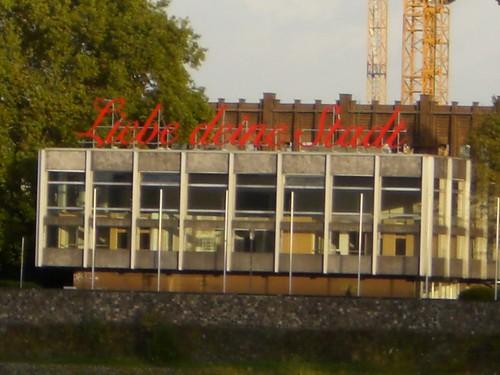 Cologne-Liebe deine Stadt.JPG