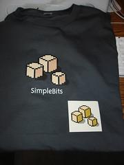 SimpleGoods