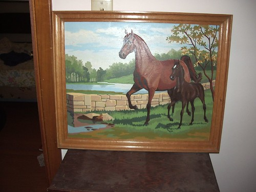 paintedhorses2