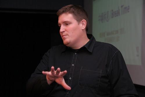 Erik Natzke