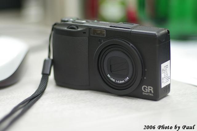 GRD001