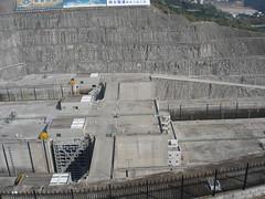 Dam shiplock6