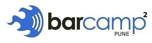 BarCamp Pune II
