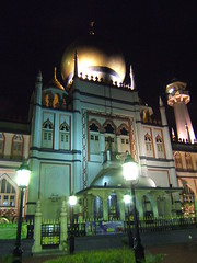 kampong-glam-mosque2