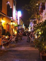 kampong-glam-pub