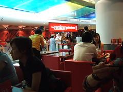the-asian-kitchen