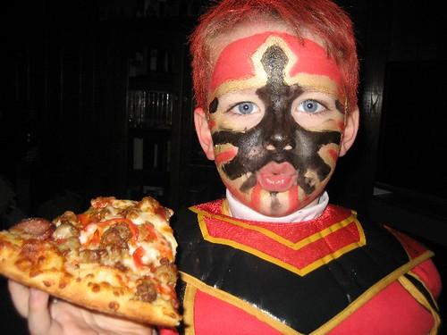 2006_HalloweenGSon