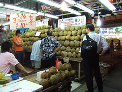 wai-loong-durian-stall