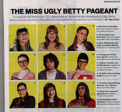 Betty3web