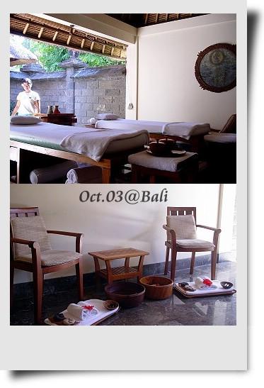 Bali-026