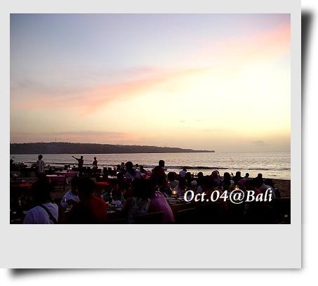 Bali-052