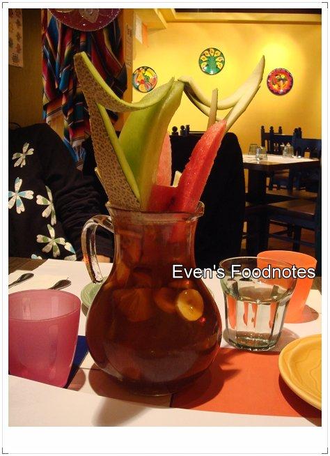 Amigo墨西哥餐廳(光復店)_17
