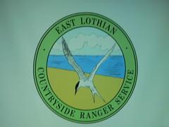Eats Lothian Ranger Service