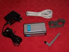 DBT-900AP 07