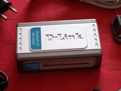 DBT-900AP 08
