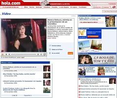 Videos Hola.com 990