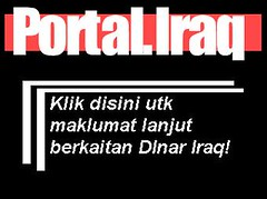 nilai terkini dinar iraq dinar iraq posted by molvee conversation 5
