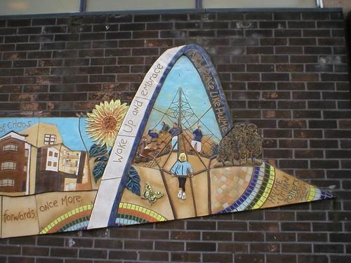 Hulme mural 3